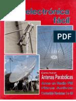 Aurelio Mejia_Electronica Facil (Revistas 1 Al 40)