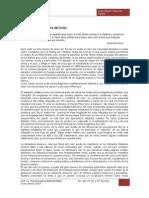 2014 3ro Teoría del Color I.doc