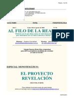 [Afr] Revista Afr Nº 081