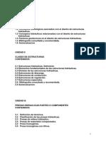 Modulo e Hid ESCUELA DE INGENIEROS MILITARES