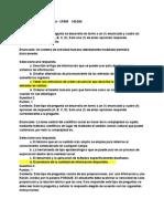 ExaNalPensamientosSist-2014