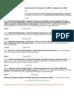 Programa Curs Studenti, Bucuresti 2014 (3)