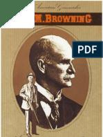 Browning Comic