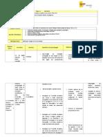 Plano de aula Quarta Regência História Paulo Castro Mendes (aula assistida)