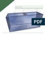 projeto aquário.docx
