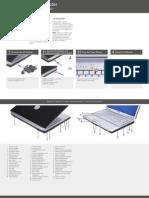 Inspiron-1420 Setup Guide en-us
