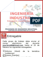 Entregable_Puertos (1).pptx