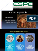EXPO ESCULTURA ESCUELA QUITEÑA.pptx