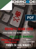 Malware_Magazine_2.pdf