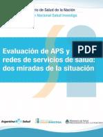 Redes_APS