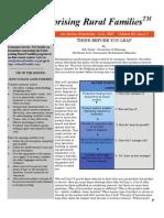 Erf Newsletter 7.07