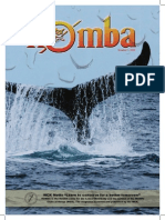 Komba Issue 3 2014 - Migrations and more