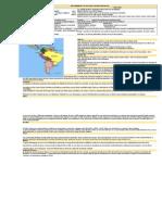 Latinoamérica y El Neocolonialismo