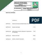 Manual Competencia Et2