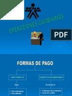 OPERACIONES CAMBIARIAS (1).ppt