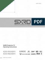 kds-r60xbr1 manual.pdf