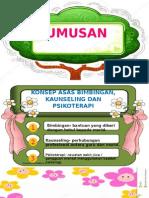 edu 3073.pptx