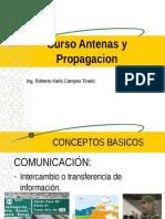 antenas_y_propagacion__1__16324__
