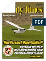 2015-02-26 St. Mary's County Times