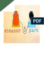 Eleanor & Park Ensayo
