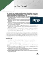 03_Historia_do_Brasil.pdf