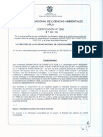 9702_cert_3936_271212.PDF