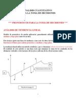 6 Acvi-Analisis de Tendencia Lineal