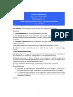 Guia Para Elaborar Documentos