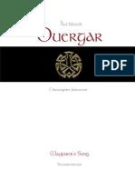 Kithbook-Duergar.pdf