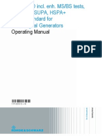 RS_SigGen_3GPP-FDD_Operating.pdf