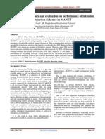 [IJCT-V2I1P18] Author :Deepika Goyal, Mr. Deepak Kumar Xaxa(Assistant Professor)