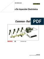 Curso Inyectores CRS-Diesel