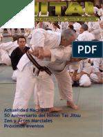 Nitai02.pdf