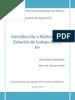 Intro_Multisim.pdf
