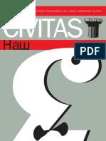 Nas Civitas 3