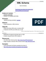 xml-schema.pdf