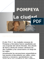 Actividad 21 Formato de Texto Power Point