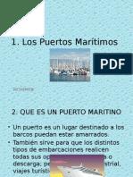 Actividad 22 Puertos Pptx