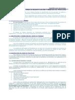 Guia mapa de procesos.doc