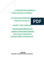 ADA 4 (1)