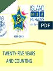 Island-Pathways-25-Year-history-web.pdf
