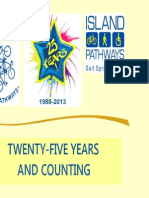 Island-Pathways-25-Year-history-web.pdf