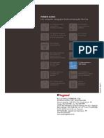 Power Guide 2011 LIVRO 12