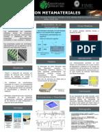 Simposio de Óptica Aplicada, Sustentabilidad y Energía
