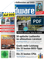 Pc Games Hardware 04-2012.pdf