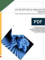 VERSION FINAL ANALISIS DE RIESGO (1) (1).docx