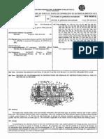 WO9938742A1.pdf