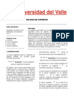 Balanza de Corriente (Lab10) (1)