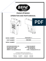 ALLISON TRANSMISSION_TS3977EN_Troubleshooting Manual 4th