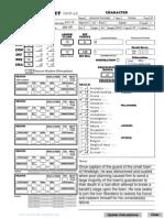 5-0-character-sheet-rrh-fillable-rev4 (1)